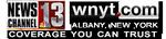 WNYT, NewsChannel 13
