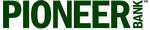 Pioneer Bank - Waterford Branch