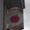 Riverview Orchards