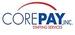 Corepay, Inc.