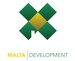 Malta Development Co.