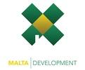 Malta Development Co.