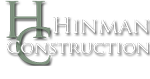 Hinman Construction