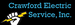 Crawford Electric Service, Inc.