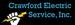 Crawford Electric Service, Inc.