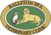 Ballston Spa Veterinary Clinic, PC