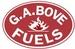 G.A. Bove Fuels