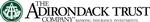Adirondack Trust Company - Malta