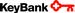 KeyBank, N.A. - Northway 8 Keycenter