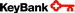 KeyBank, N.A. - Clifton Park-Halfmoon Branch