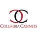 Columbia Cabinets LLC