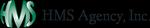 HMS Agency, Inc.