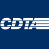 CDTA - Capital District Transportation Authority
