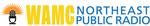WAMC Northeast Public Radio
