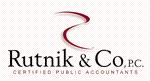 Rutnik & Company CPAs