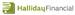 Halliday Financial Group
