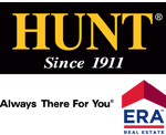 Hunt Real Estate ERA - Janice Styles-Hall