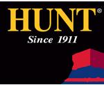 Hunt Real Estate ERA - Janice Styles-Hall
