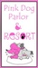 Pink Dog Parlor & Resort