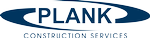 Plank Construction Services