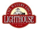 Water's Edge Lighthouse Restaurant