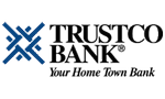 Trustco Bank - Exit 8 Crescent Road