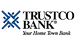 Trustco Bank - Milton