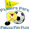 Players Park, Inc.