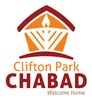 Clifton Park Chabad
