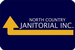 North Country Janitorial, Inc.