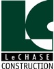 LeChase Construction Services, LLC