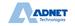Adnet Technologies NY LLC