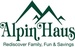 Alpin Haus of Clifton Park