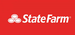 Mike McGilligan State Farm Agency