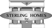 Sterling Homes, Inc.