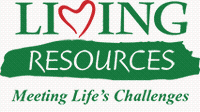 Living Resources Corporation