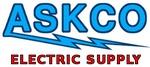 Askco Electric Supply Co., Inc.