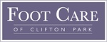 Foot Care of Clifton Park