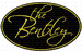 Bentley Condominiums, The