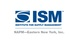 ISM-ENY
