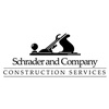 Schrader & Company, Inc.