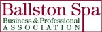 Ballston Spa Business & Professional Assoc.