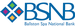 Ballston Spa National Bank - Corporate Branch Office