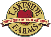Lakeside Farm Country Store, Restaurant, and Garden Center