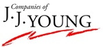 Companies of JJ Young, LLC