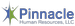 Pinnacle Human Resources LLC