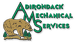 Adirondack Mechanical Services, LLC