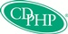 CDPHP - Capital District Physicians' Health Plan