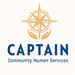 CAPTAIN Community Human Services