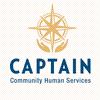CAPTAIN Community Human Services